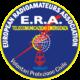 E.R.A. Cagliari